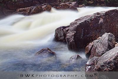 Dorwin Falls 4