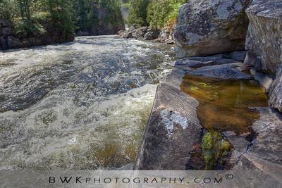 Dorwin Falls 3