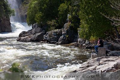 Dorwin Falls 2