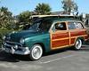 surfer wagon22