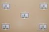Sigma 17-50mm f/2.8 EX DC OS HSM @ 29mm  f/4