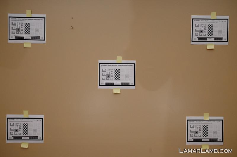 Sigma 17-50mm f/2.8 EX DC OS HSM @ 17mm  f/8