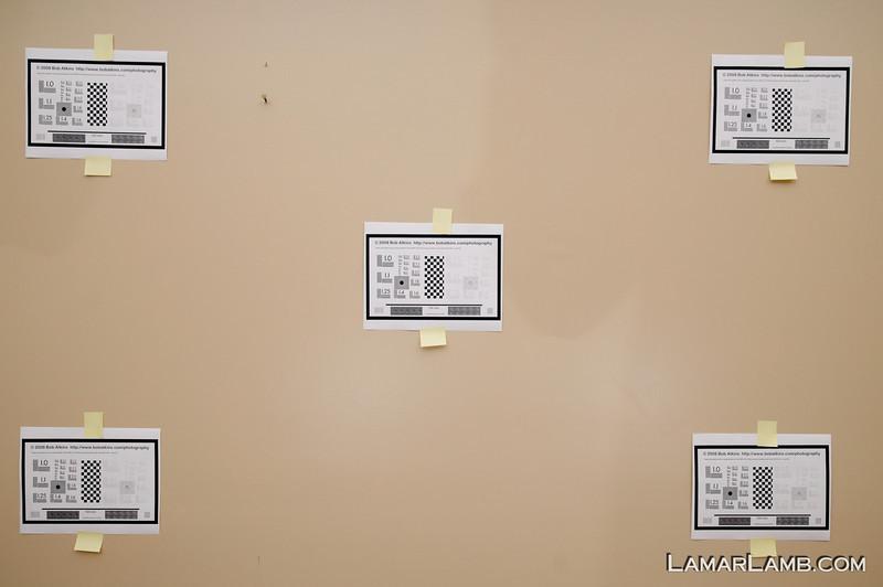Sigma 17-50mm f/2.8 EX DC OS HSM @ 17mm  f/5.6