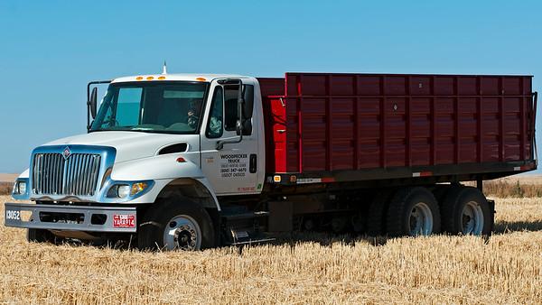farm truck5
