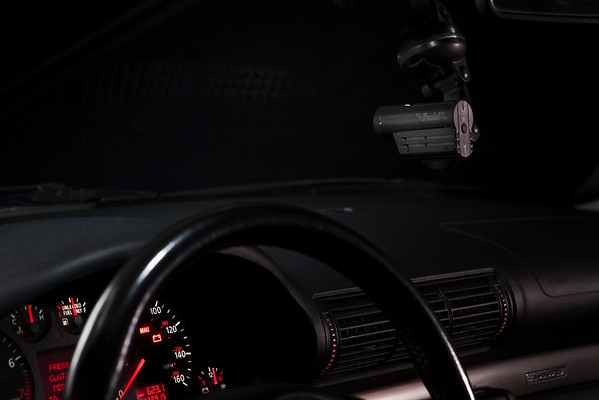 VholdR_Car_Mount_20099206