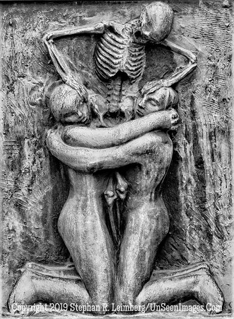 till death do us part hdr 03 20110811_9898 copy