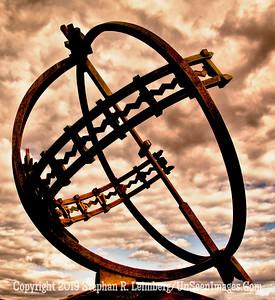 Sundial Oslo_110812_1194