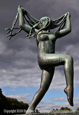 Dancing Woman 5 Oslo_110813_1088