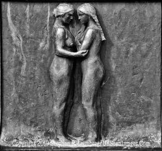 Two Women x 110813_1210 copy