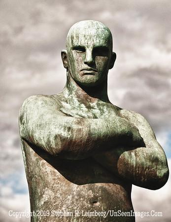 Young Brash Man 110813_1217