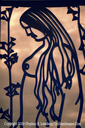 Woman Veigland 20110811_9622_HDR