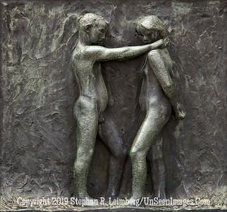 Leigland Lovers 20110810_9836