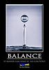 Water-Balance