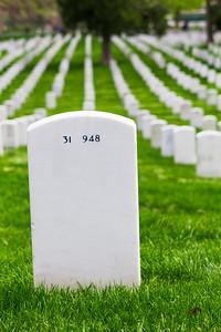 Grave 31 948