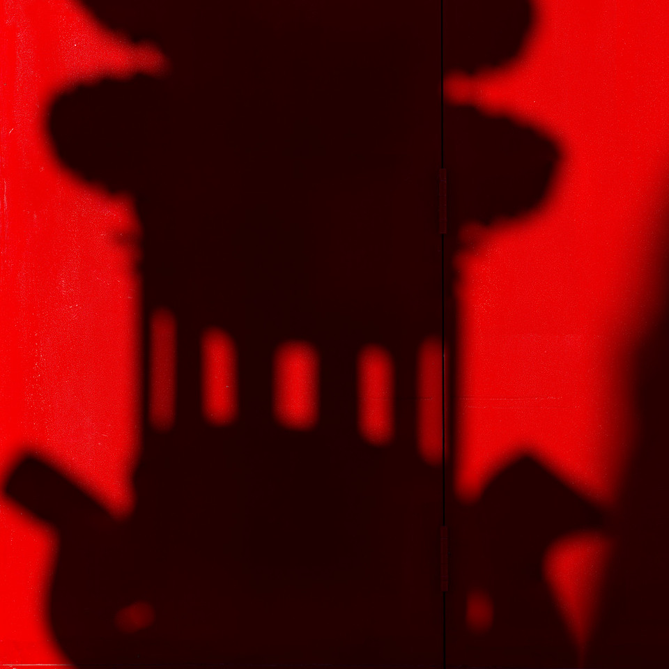 Red Shadow Pano 2016