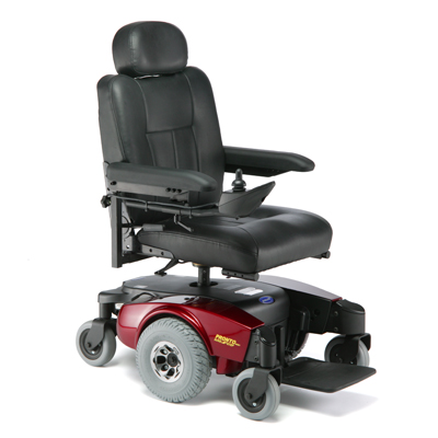 Pronto M51 Sure Step ELECTRIC WHEEL CHAIR http://invacare.com/cgi-bin/imhqprd/inv_catalog/prod_cat_detail.jsp?prodID=M51P)  PRICE:  $4,000  (new in U.S. - $5,454 [not including shipping to CR & customs)   LOCATED: Palmares  See OTHER Used MEDICAL EQUIPMENT for Sale at: <br> http://LivingLifeInCostaRica.blogspot.com/2015/01/MedicalEquipmentForSaleCR.html   CONTACT:  <br> GarageSalesInCostaRica@gmail.com