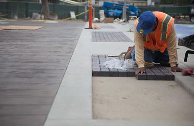 Bricks IMG_5994