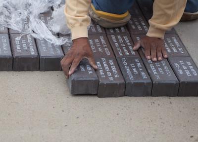 Bricks IMG_5997