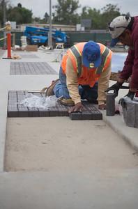Bricks IMG_5992
