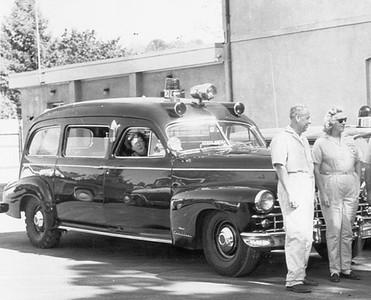 DFVAC_1948_Cadillac_Miller_Meteor_front_passenger_quarter