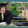 2013 RGB Senior memories 5x7_Landcape
