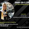 2013 RGB Simple life  5x7_Landcape