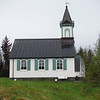 Thingvellir, Iceland 24