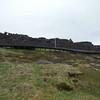 Thingvellir, Iceland 16