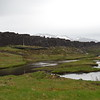 Thingvellir, Iceland 25