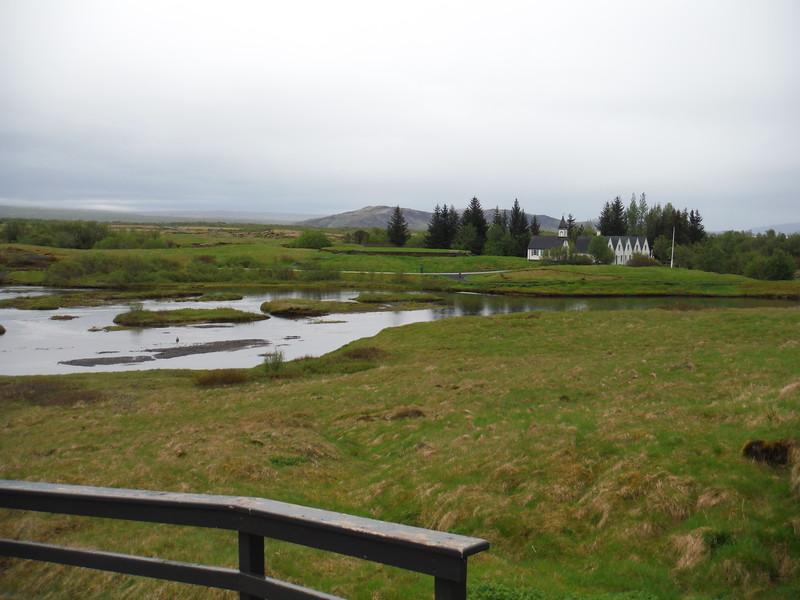 Thingvellir, Iceland 9