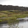 Thingvellir, Iceland 22