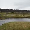 Thingvellir, Iceland 21