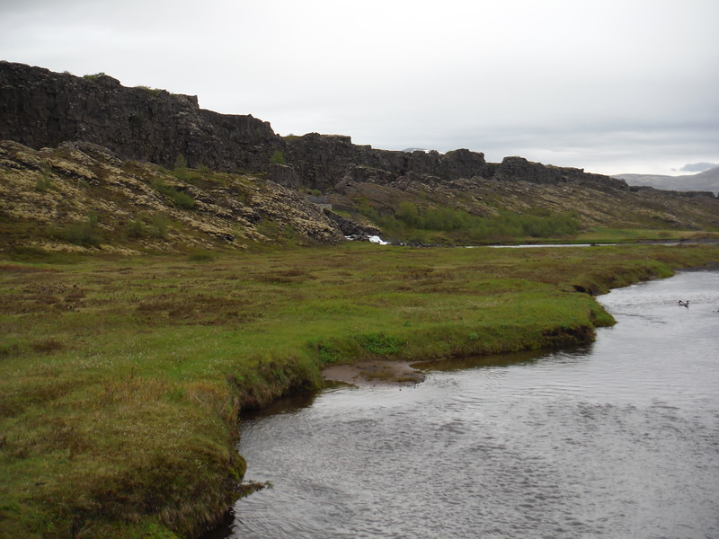 Thingvellir, Iceland 17