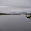 Thingvellir, Iceland 05
