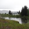 Thingvellir, Iceland 02