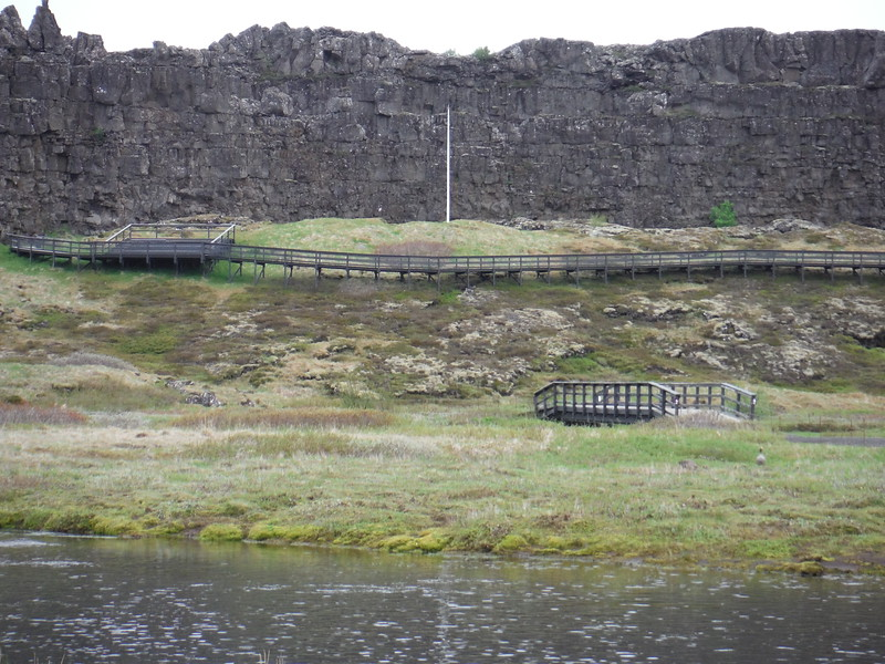 Thingvellir, Iceland 20