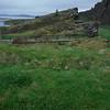 Thingvellir, Iceland 10