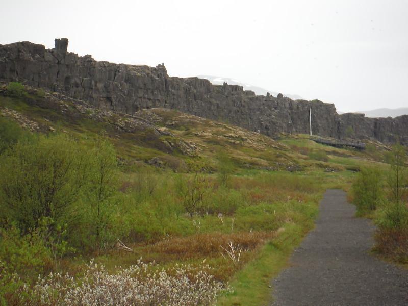 Thingvellir, Iceland 06