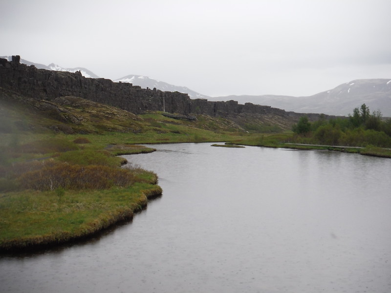 Thingvellir, Iceland 03