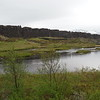 Thingvellir, Iceland 23