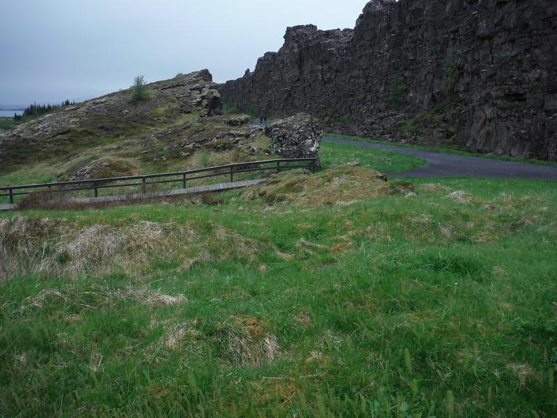 Thingvellir, Iceland 15