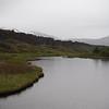 Thingvellir, Iceland 04