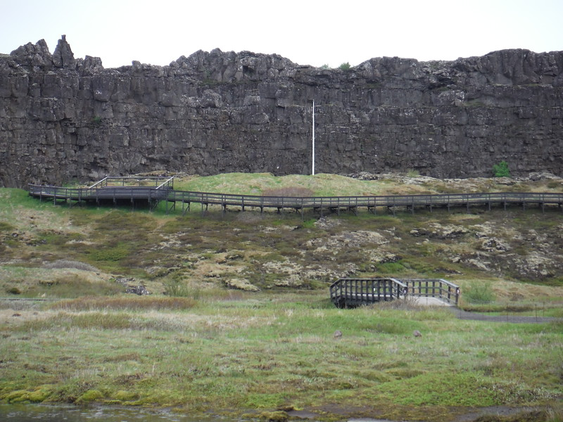 Thingvellir, Iceland 19