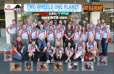 2012-Team-pic