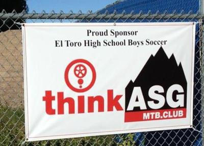 2015-El-Toro-banner