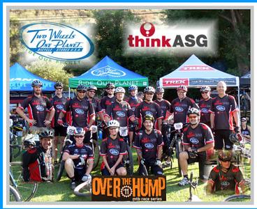 2011-OTH-team