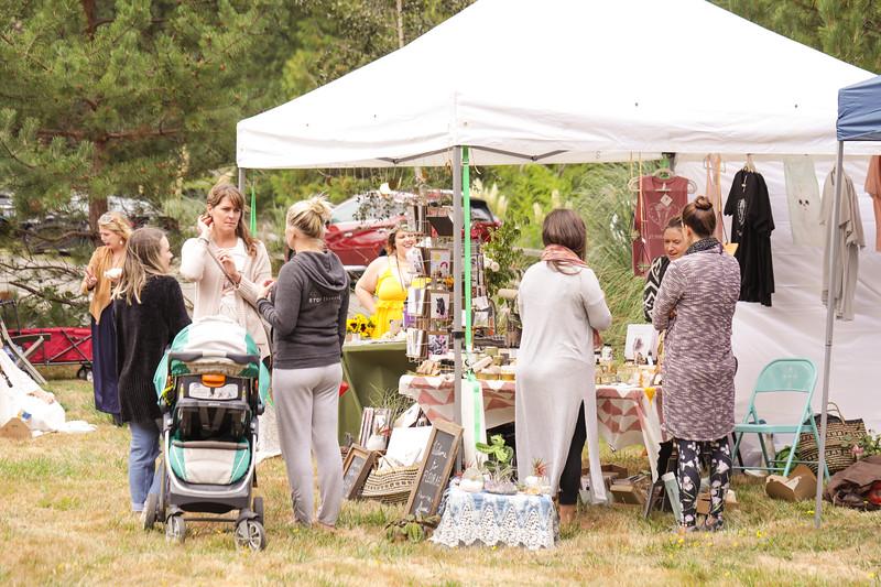 Third Annual Goddess Gathering - Vendors (173)