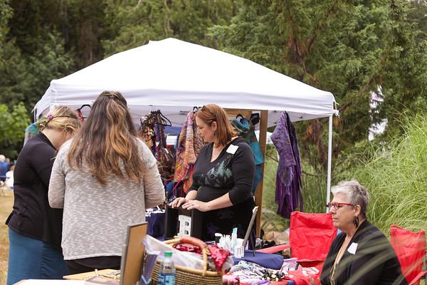 Third Annual Goddess Gathering - Vendors (166)