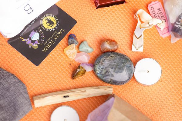 Third Annual Goddess Gathering - Vendors (174)