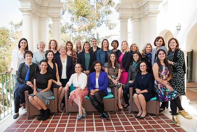 Third Annual Women's Symposium 2017